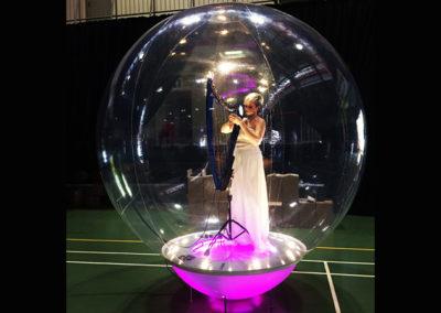 bubble-20